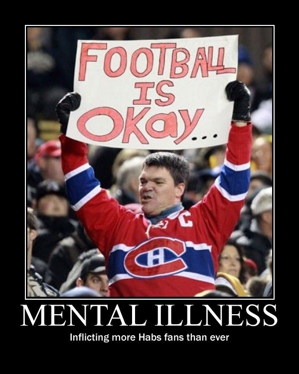 92 best images about habs suck on pinterest jokes  funny stupid dog memes