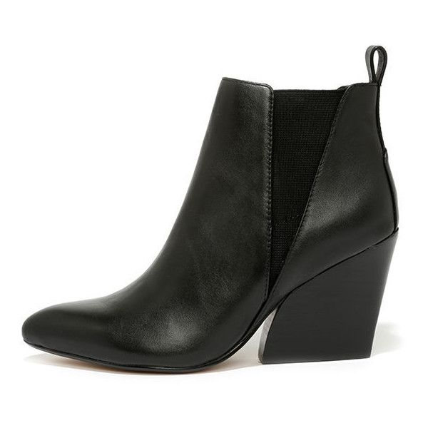 17 Best images about Wedge Boots on Pinterest | Boot wedges ...