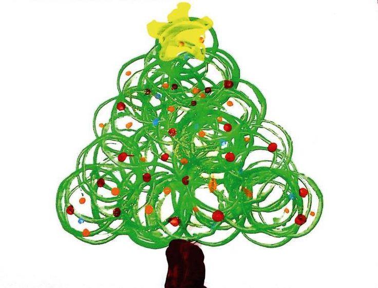 Merry Christmas│Navidad - #MerryChristmas - #Santaclaus - #Navidad