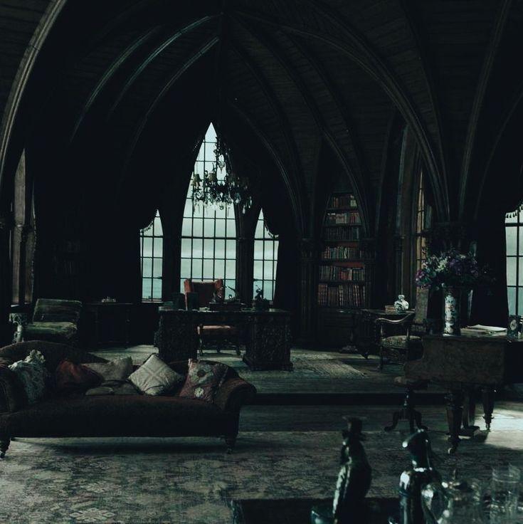 Slytherin aesthetics – #aesthetic #aesthetics #slytherin