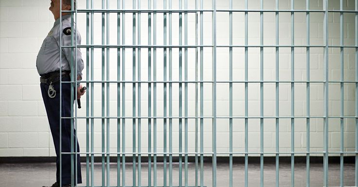 the american corrections system criminology essay 2017-12-12 journal of criminal law and criminology  historial origin of the prison system in america harry elmer barnes follow this and additional works at:https:  general nature of european and american criminal jurisprudence.