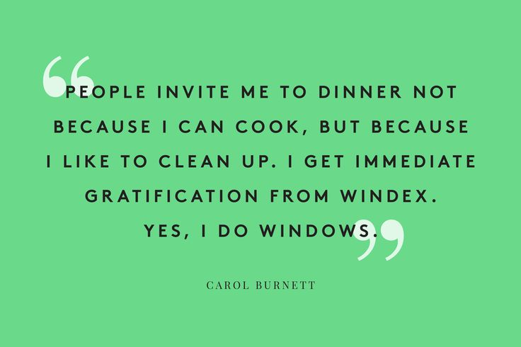 50 Amazing Women, 50 Hilarious Quotes #refinery29 http://www.refinery29.com/2014/01/59926/funny-women#slide20