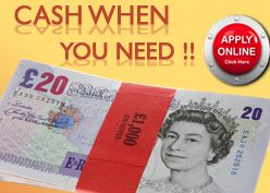 Why People are Opting for Text #PaydayLoans more than any other option? @ http://easytextloan.wordpress.com/2014/09/23/instant-text-loans/