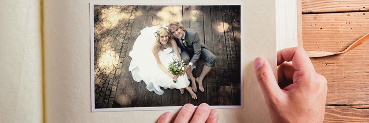 Review of the Best Professional Photo Printing Services