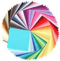Confezione tessuti Cotton Couture Michael Miller - Scampoli di tessuto - Tessuti