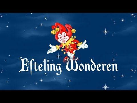 Efteling - Raveleijn (De ruyters) - YouTube