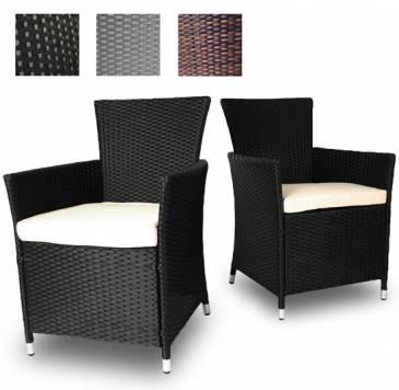 23 best Gartenmöbel \ Sitzgruppen Garden furniture and suites - rattan gartenmobel gunstig