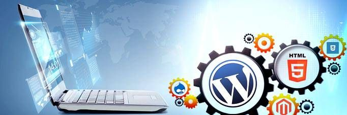 Dynamic Web Designing in Dehradun, Uttarakhand We've done many projects of Dynamic website designing backed by our professionals. Developing comprehensive dynamic websites at best rates. http://realhappiness.co/