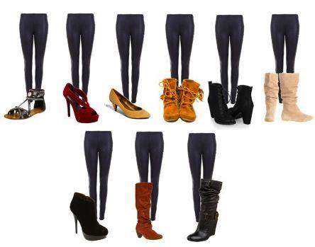 Best 25  Leggings fashion ideas on Pinterest | Legging outfits ...