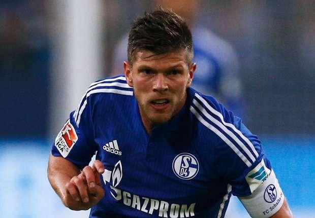 http://linkvao12bets.com Huntelaar Schalke