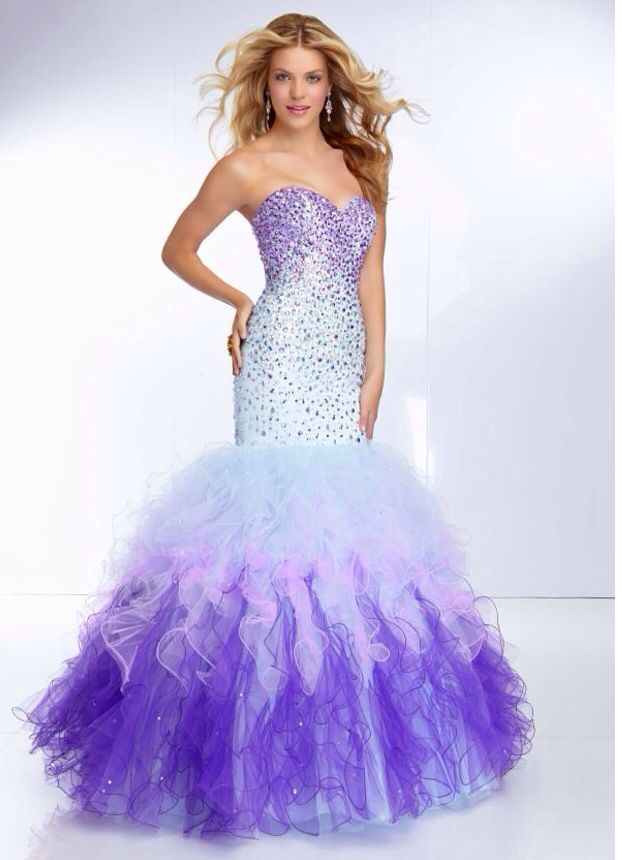 77 best Homecoming, Prom, Formals images on Pinterest | Party wear ...