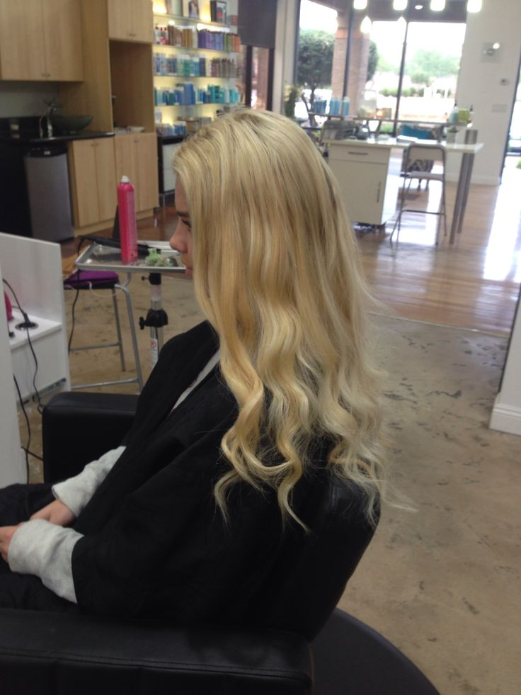 12 best hair extensions bangkok thailand zenred images on andrea prchal stylist at primo hair salon in scottsdale arizona follow me on instagram pmusecretfo Image collections