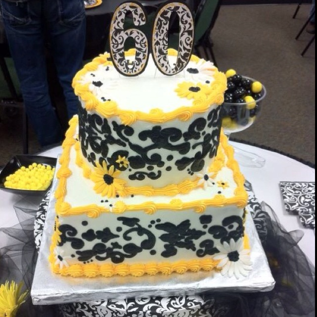 17 Best Images About Mom S 70th Birthday On Pinterest