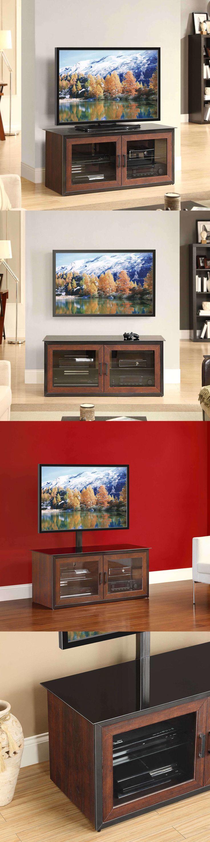 Best Tv Entertainment Units Ideas On Pinterest Tv Wall Units - Tv wall units ebay