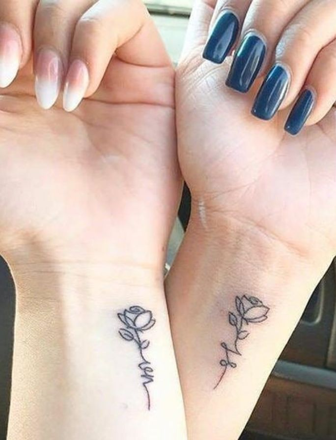 100+ Pretty Tiny Tattoo Design For Woman Fashionsum Blog