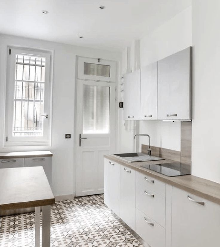 354 best DECOCRUSH | CUISINE images on Pinterest | Kitchen designs ...