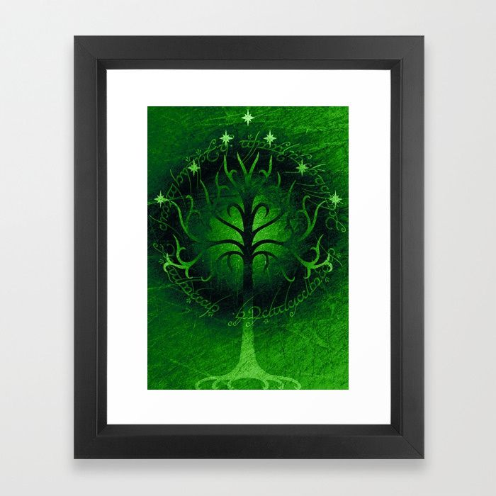 30% Off Wall Art - Ends Tonight at Midnight PT! Buy Valiant Fellowship Framed Art Print by scardesign. #framedart #artprint #fantasy #magic #cinema #movie #bookworm #sales #kids #home #homedecor #cool #awesome #gifts #giftideas #39 #giftsforhim #giftsforher #family #home #books #green #popular #popart #onlineshopping #shopping #campus #dorm #fraternity #geek #nerd #society6 #scardesign #fantasybooks #movies #homegifts #geekroom #mancave