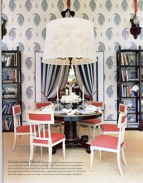 Antique Dining Room Chairs best 25+ antique dining chairs ideas on pinterest | reupholster