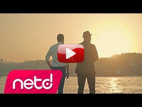 Maher Zain & Mustafa Ceceli – O Sensin Ki: Müzik kategorisinde farklı bir video ile… #Müzik #maherzainmustafaceceliosensinkiindirbedava