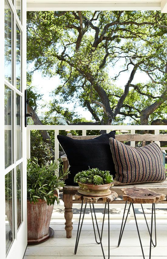 297 best outdoor spaces images on pinterest | outdoor spaces