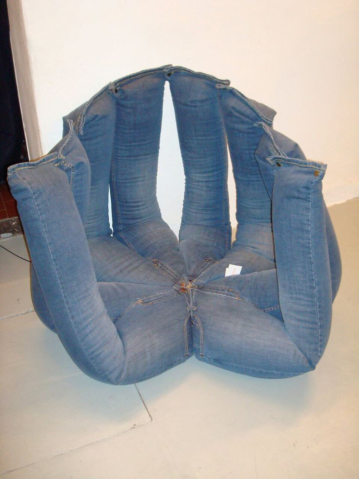 Cursed Images Pants Chair Funny Pictures With Captions