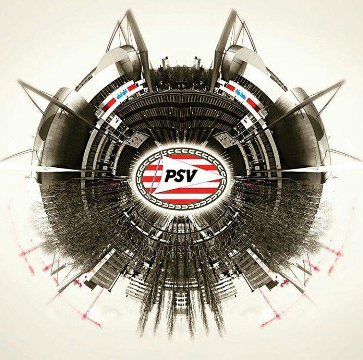 Psv artwork