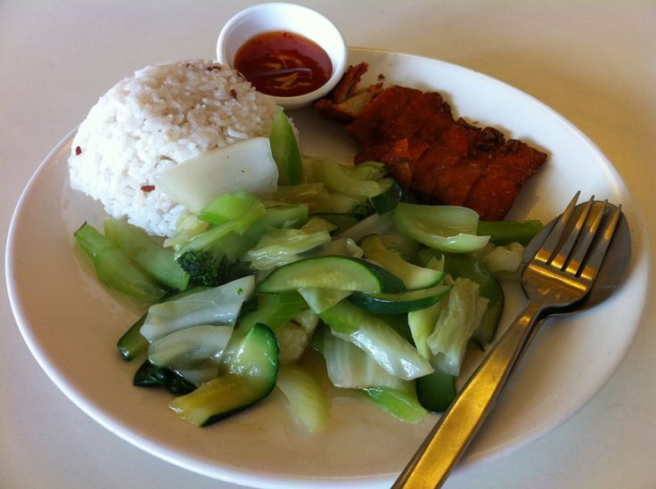 """We had lunch at Loving Hut, Auckland during our 2-day visit to Auckland after spending time with Mum and Dad in Waipawa. Just like other Loving Huts all around the world, this one is also a pleasant place to eat … <a href=""""http://vegfusion.org/product-review/restaurant-reviews/loving-hut-auckland-new-zealand/"""">Continue reading <span class=""""meta-nav"""">→</span></a>"""