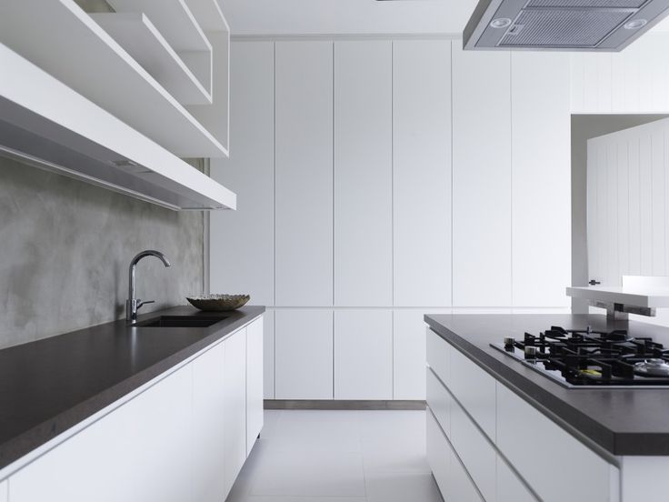 Kitchen Designers Chicago Enchanting Gallery Of M House  Ong&ong Pte Ltd  23  Architects House And Review
