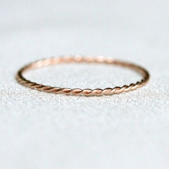 173 best Everything Rose Gold images on Pinterest