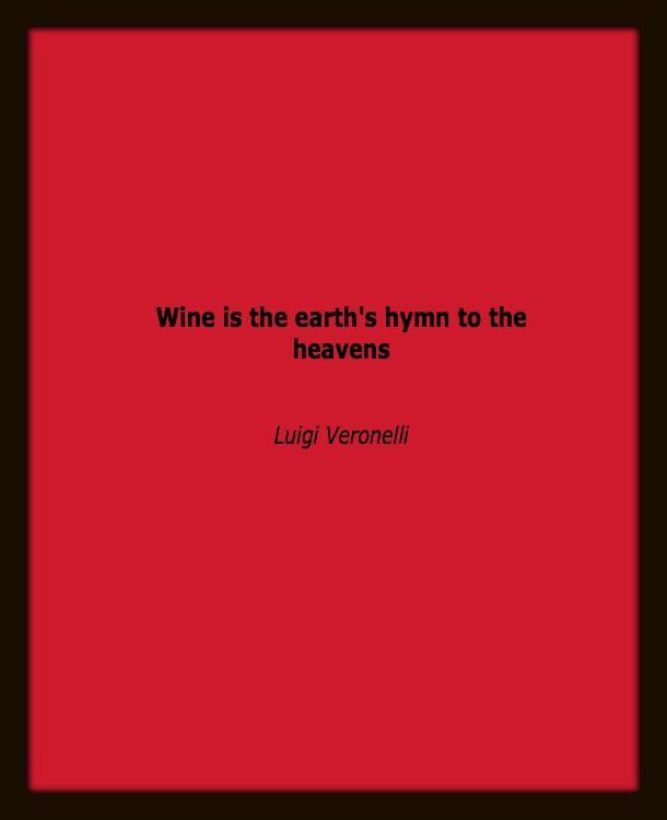 il canto della terra pdf