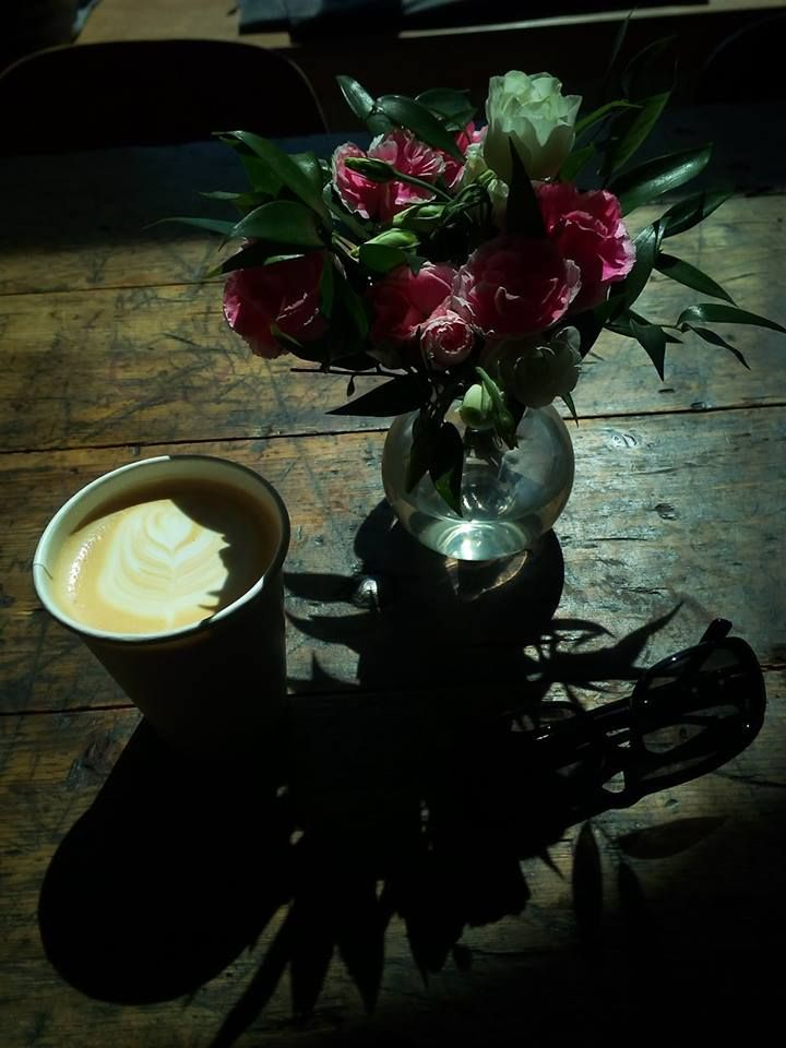 Cafe Letka, Praha