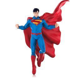 1993 Hallmark Superman Book Value $42