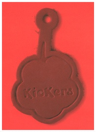 Iconic Kickers Fleruette!  www.thefeelgoodrevolution.co.uk