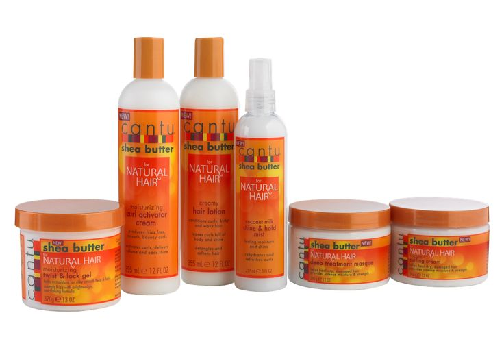 best styling products for black hair 17 best images about our hair care line on 4816