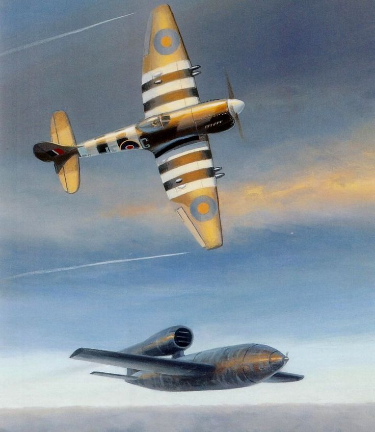the v1 and the military aircrafts effectiveness in war First world warcom  the most successful zeppelin raid on london in the entire war was on the 8th of  the german military was becoming disillusioned.