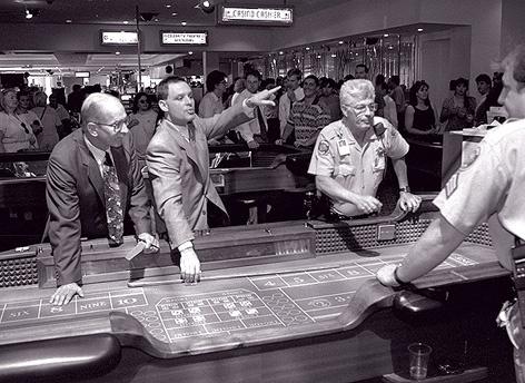 Wertigkeit der karten beim poker