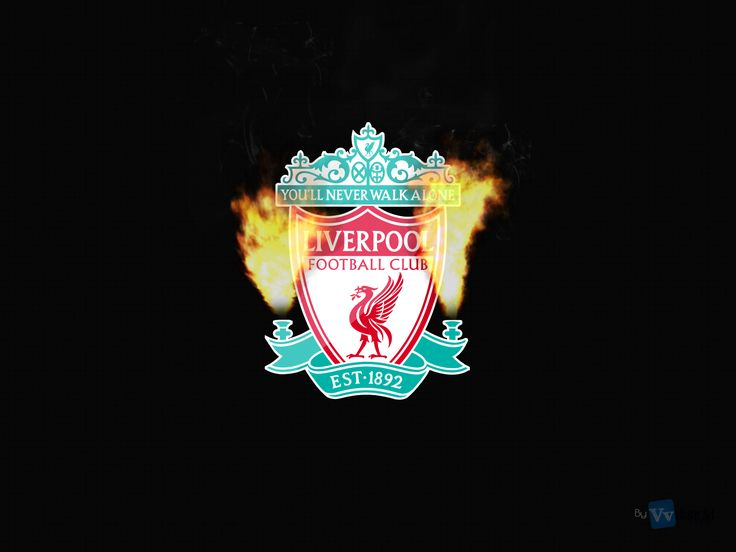 pin wallpaper liverpool awesome - photo #16