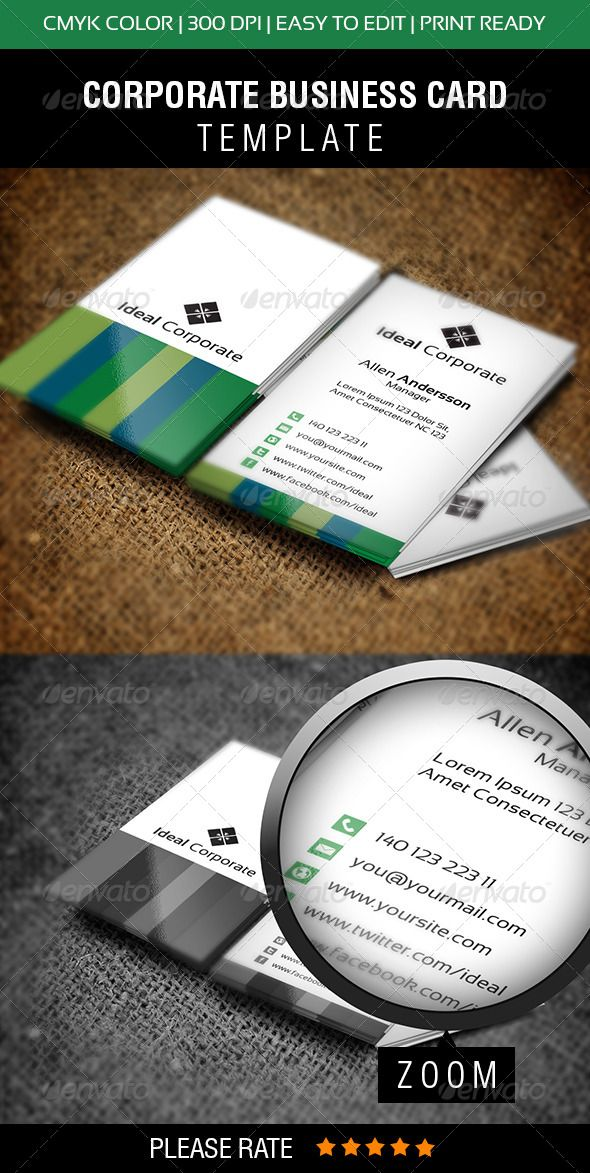 Good Business Card Font Size Image collections - Card Design And ...