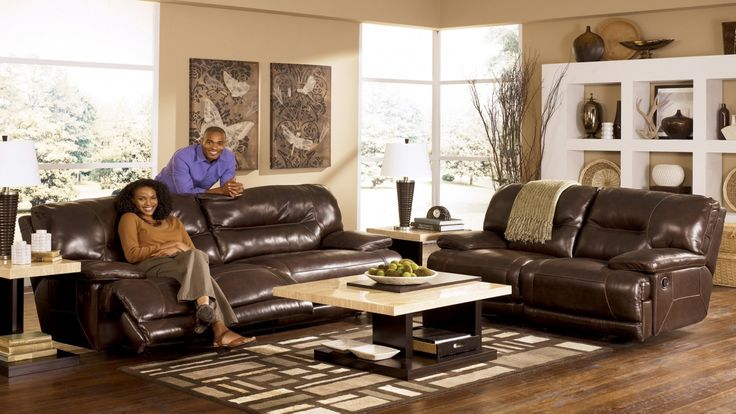 cool Luxury Ashley Furniture Leather Living Room Sets 34 In Home Remodel Ideas with Ashley Furniture Leather Living Room Sets