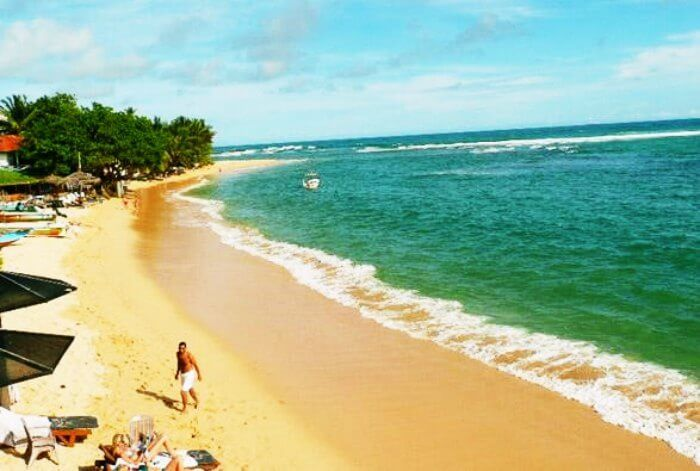 #travelboutique #SriLanka #travel #vacation #putovanje #letovanje #odmor