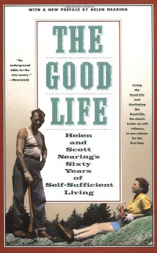 socrates the good life is a self sufficient life Start studying philosophy unit 1 questions- rationality and the good life learn vocabulary, terms, and more with flashcards, games, and other study tools.