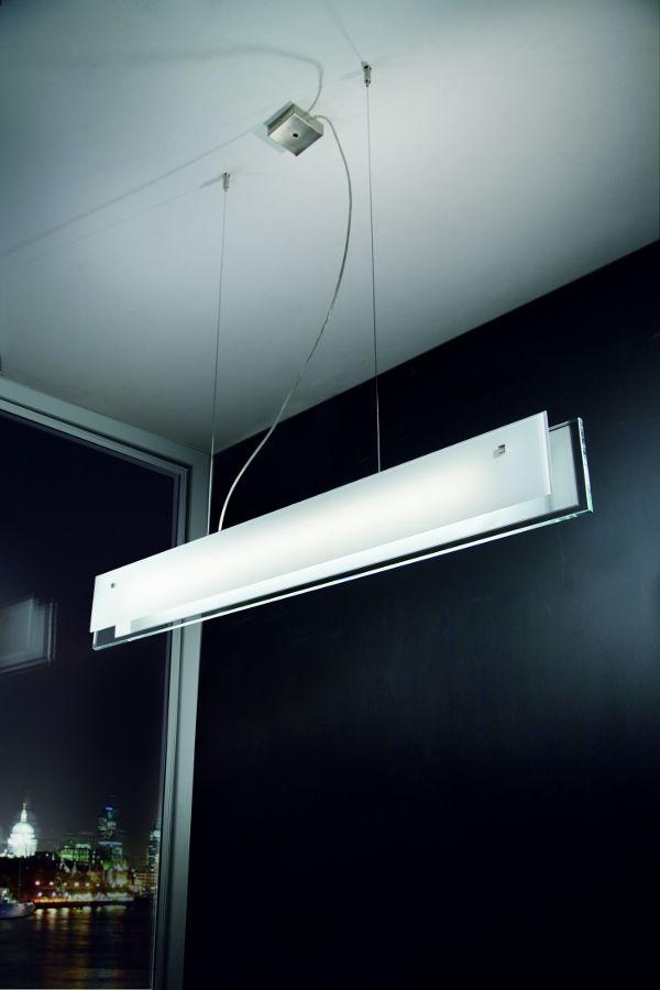 Scopri i #consigli di LAM Export su come #illuminare una stanza buia! #illuminazione #interni