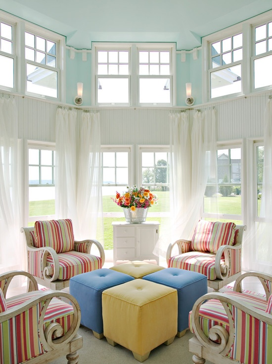 226 best Living Rooms images on Pinterest | Living spaces, Living ...