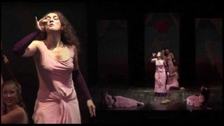 A #quellidiaries ... La nostra maestra Alessandra Centonze ci donerà la sua danza! #danza #spettacolo #saggio #danzadelventre #percussioni #musica #teatro #Martinitt #serata #spettacoloMilano