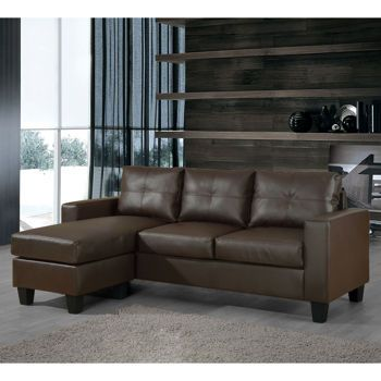 Sofas Costco and Brown on Pinterest
