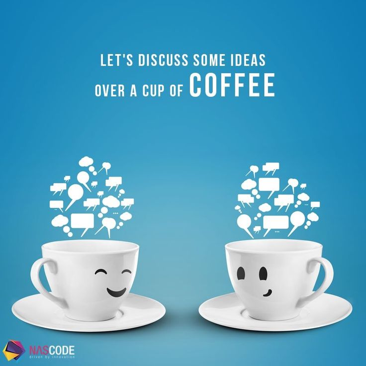 let's discuss some ideas over a cup of coffee.  For more info, contact us on 00961 1 485 494 / 00961 3 938 654 #lebanon #best #top #company #web #design #development #video #production #marketing #advertising #seo #Website #management #software #application #mobile #graphics #branding #hosting #eCommerce #solutions #business #logo #campaigns #Brochure #Trendy #creative #Custom #Lebanese