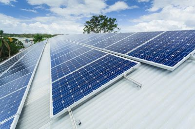 Some benefits associated with solar power plant installation services, including: - environmentally friendly, help to improve quality of life/ save electricity cost, reduce the demand for non-biodegradable materials etc. To know more details please visit at our website http://www.serajenergy.com/products/rooftop-solar-power-plants/.