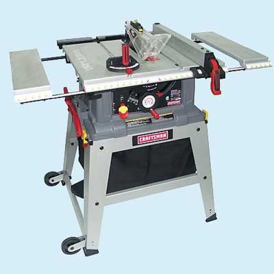 17 Best Ideas About Craftsman Table Saw On Pinterest Saw Dust Table Saw Dust Collection Diy