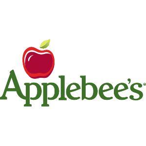 Applebee's Gluten Free Menu