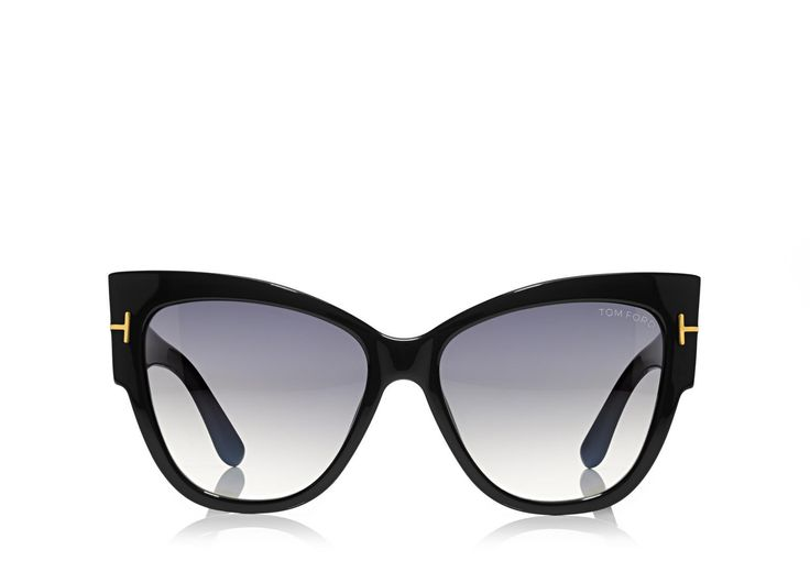Tom Ford Anoushka FT0371